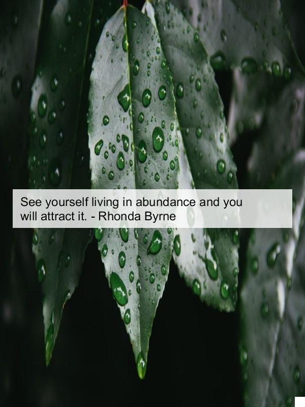 Manifesting Quotes Truths Reminders Pinterest Plants Garden
