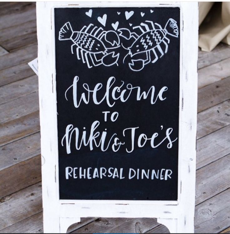 1000 images about party ideas on pinterest themed parties