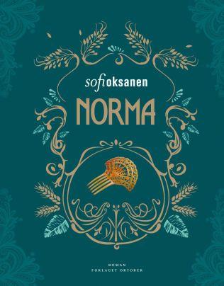 Bokanmeldelse: Sofi Oksanen: «Norma» - Bokanmeldelser - VG