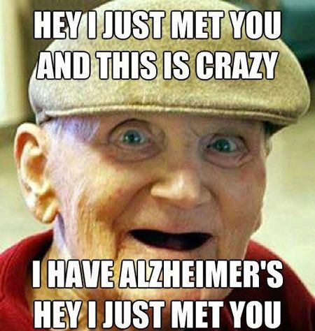 e06cfc58767d519ec732f1bd9fcf15ed funny memes so funny 754 best funny old people memes images on pinterest funny stuff,Really Funny Memes