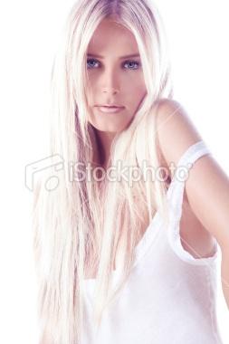 online dating for single parents australia kerava