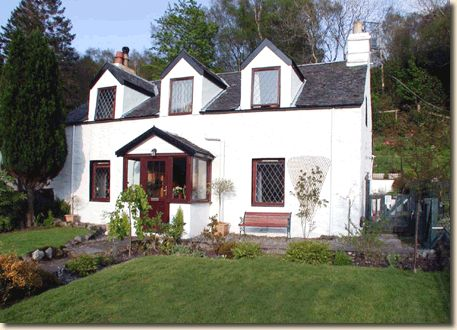 24 best ideas for our self build in scotland images on pinterest