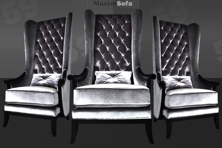 17 best images about relaxing bedroom chairs on pinterest club chairs shopping and ottomans - Chaise montmartre ...