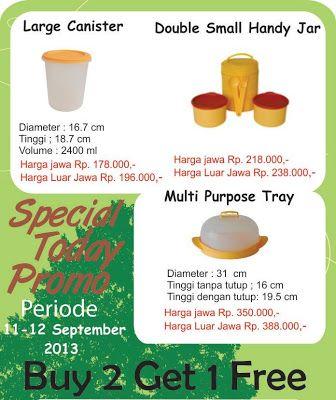 http://www.twintulipware-indonesia.com/2013/09/promo-harian-tulipware-tanggal-11-12.html