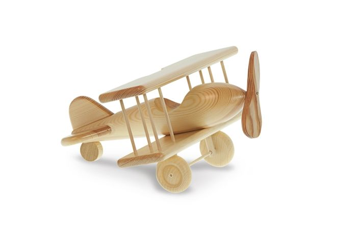 Bartolucci E-shop - Model Aeroplane