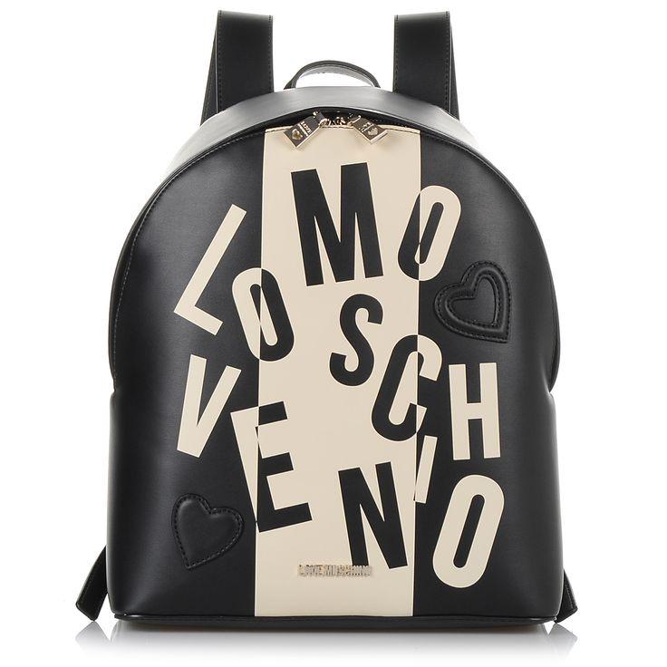 https://www.brandbags.gr/new-collection/filter/brand/love-moschino.html#love-moschino