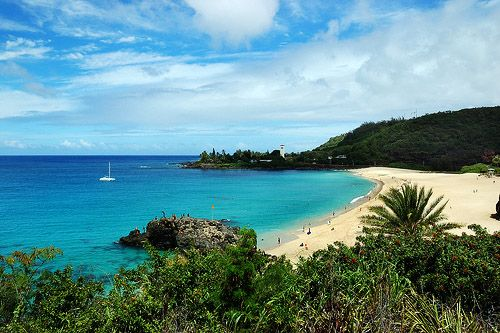 39 best oahu hawaii images on pinterest hawaii vacation beautiful places and dream vacations. Black Bedroom Furniture Sets. Home Design Ideas