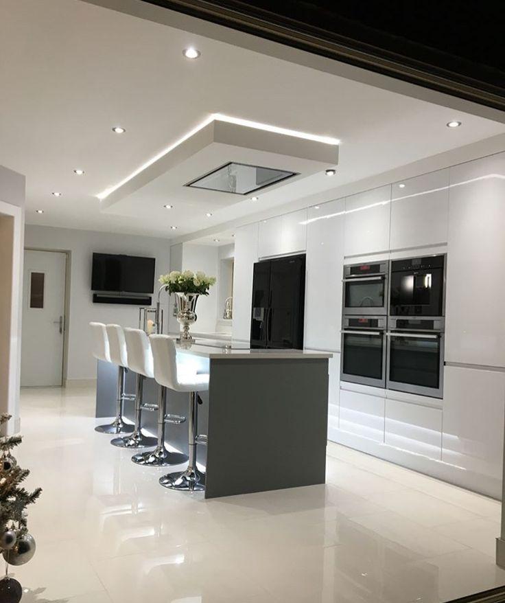 Rother Küchen 2694 best ideen für moderne küchen images on kitchen
