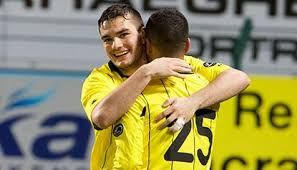 LIERSE V ANDERLECHT ASIAN HANDICAP PREDICTION AND BETTING TIPS: http://howtobet.net/predictions/football-predictions-preview/belgium/pro-league/lierse-v-anderlecht-asian-handicap-prediction-and-betting-tip
