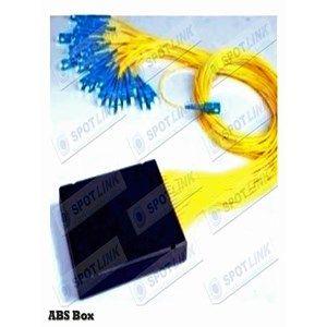 Jual Produk FTTH & Fiber Accessories dari PT.Spotelindo Mitra Utama Halaman 2