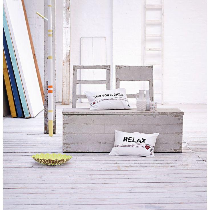 Stay for a smile in my Loft #impressionen #interior #loft