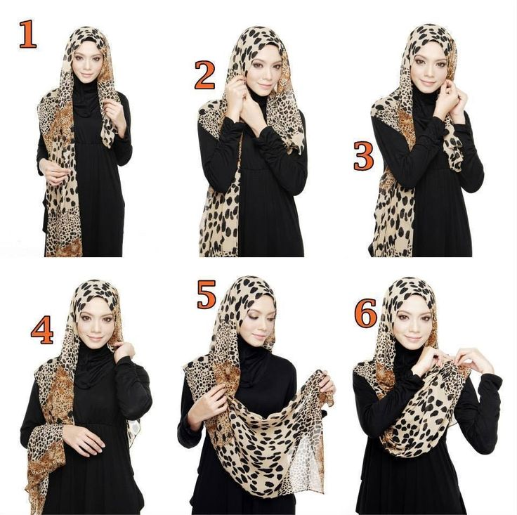 marvelous   . ------------------- . These hijab tutorials are owned by  hijab coaches. we do not claim its ownership. please visit their page and give appropriate respect. For other coaches who want their tutorial is shown here plese mention @hijabcoach and use hashtag #hijabcoach so we can repost it. thank you :D  #HIJABCOACH #hijab #hijabtutorial #tutorialhijab #hijabstyle #hijabfashion #hijabers #jilbab #kerudung #fashion #hijabtrend