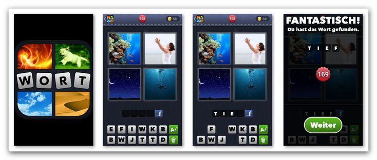 4 bilder 1 wort slots