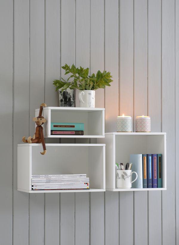 Vår pris 699,-. Kategorier: Garderobe, Møbler, Stue, Til hjemmet. Isbn 7023560073980