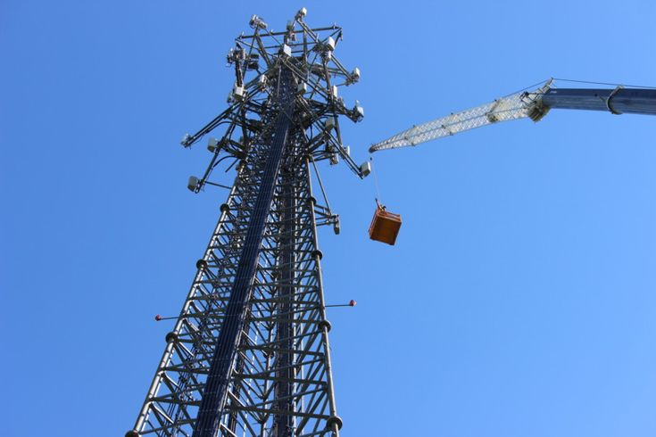 Ericsson si Orange incheie un parteneriat pentru dezvoltarea tehnologiei 5G