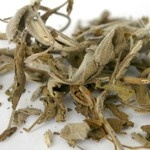 Weight Loss With The Help Of Green Tea: Herb Gardener, Green Teas, Time Benefits, Health, Diet Weight Watchers Fantastic, Herbal Info, Real Time, Sage Tea