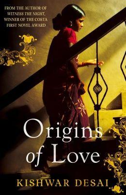 Origins of Love romantics eBooks on bookchums   http://www.bookchums.com/paid-ebooks/origins-of-love/1471101495/MTI0NTQ3.html