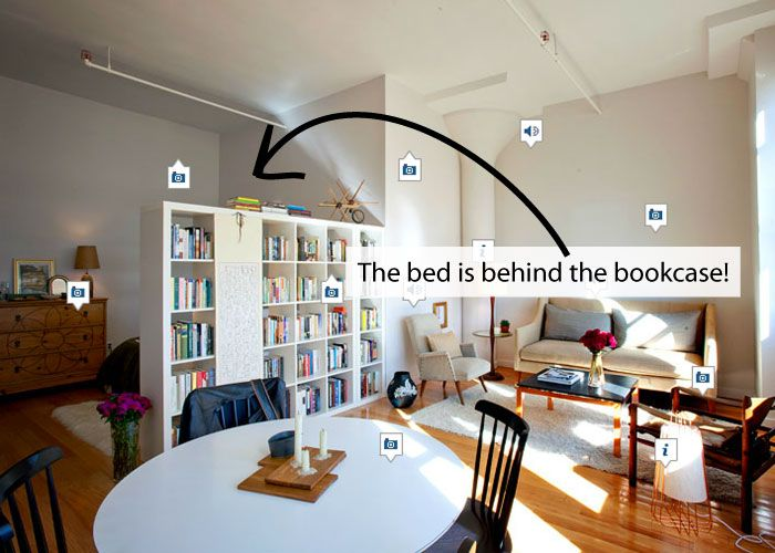 best 25+ studio apt ideas on pinterest | studio apartments, studio