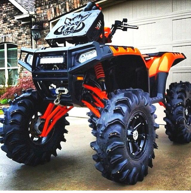Bsk further Fb B Ffaa C Atv Quad Ebay Auction besides E Af B De A Aba Cf Df likewise B Be E Ef Bf E F Df C besides E D F C Fc E A D. on 2015 honda foreman black ops