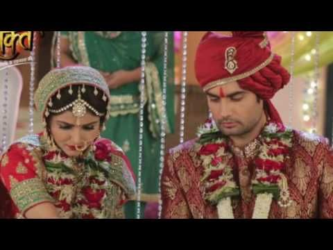 Tu hi mera Khuda | SHAKTI SONG COLORS| Female Version | Himani Kapoor - YouTube