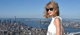 Spettacoli: #Arrestato lo #stalker di Taylor Swift entrato in casa della popstar a New York dopo vari tentativi (link: http://ift.tt/2mtfhdv )