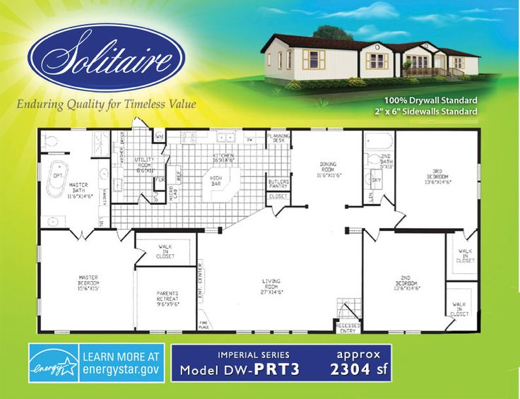 Passive Solar Homes Plans Oklahoma House Design Ideas