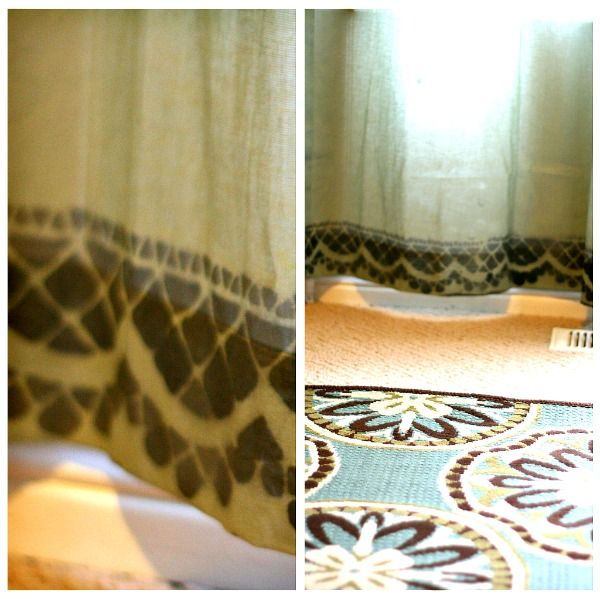 fabric spray paint buy fabric painting carpet painted curtains paint. Black Bedroom Furniture Sets. Home Design Ideas