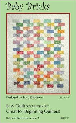 17 Best images about Rectangles on Pinterest Virginia, Civil wars and Quilt