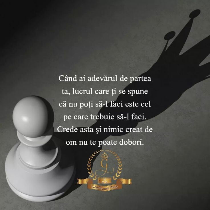 Manierele și caracterul ne definesc! #gentlemenrule #manierelesicaracterulnedefinesc #romania #gentleman #life #happiness #respect #wiseman #ambition #action #step #tryme #stories #goal #liveintwo #heart #shoutout #love #education #simplylive #competition #succes #startdoing #business #past #salute #rules