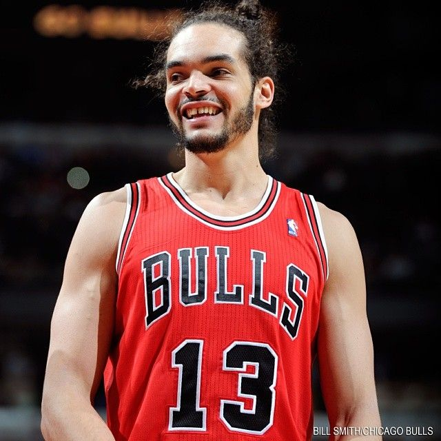 407 best Chicago Bulls images on Pinterest | Chicago bulls ...