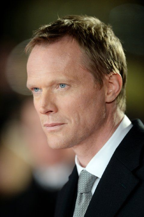 Paul Bettany at event of Mortdecai - Der Teilzeitgauner (2015)