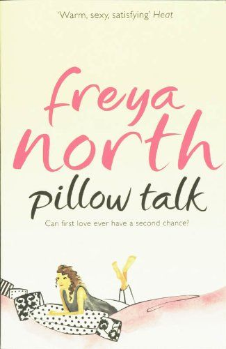 Pillow Talk by Freya North http://www.amazon.co.uk/dp/0007245920/ref=cm_sw_r_pi_dp_ru.Qvb0DGB4QJ