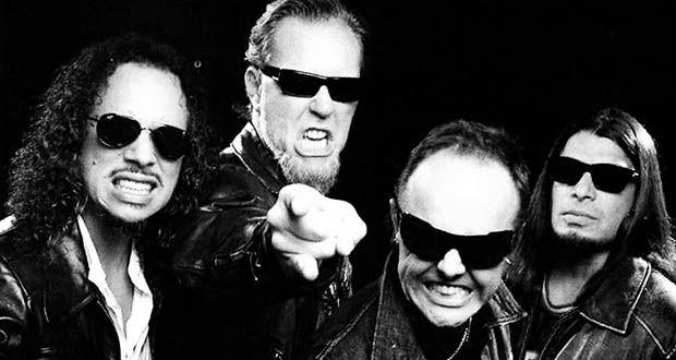 Resultado de imagem para bandas de rock internacional