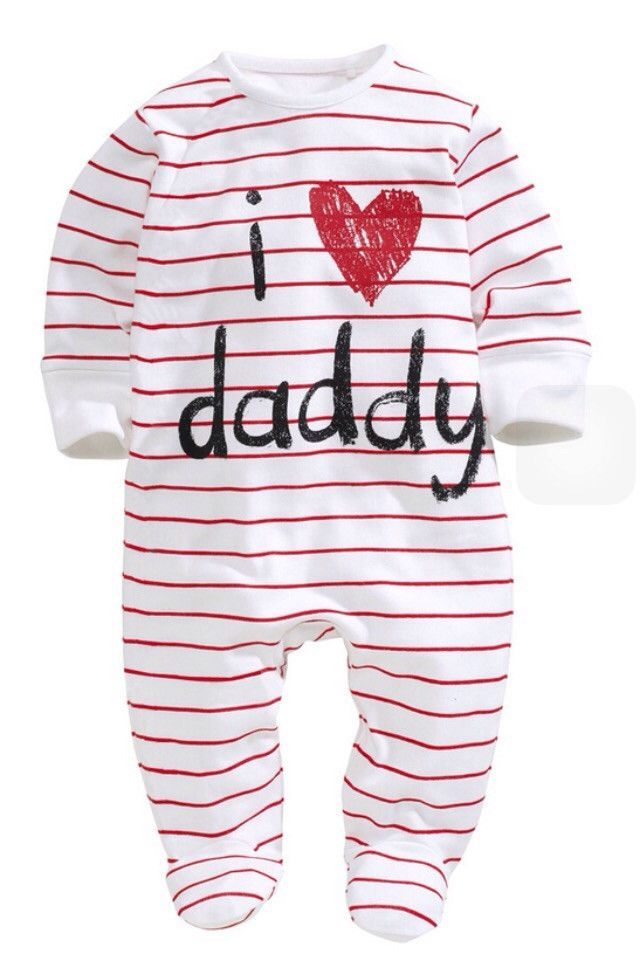 Department name baby item type rompers pattern type print for Unisex baby fabric