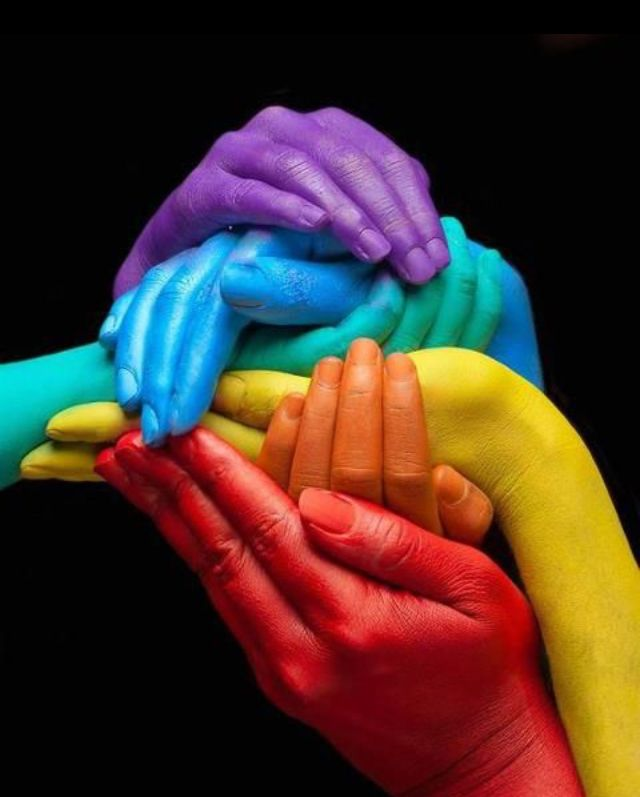 Let us color your world with this introductory promotion http://www.liveconferences.com/package.asp?pid=81