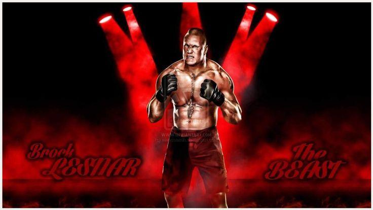 Brock Lesnar WWE Wallpaper | brock lesnar wwe wallpaper, brock lesnar wwe wallpaper 2012, brock lesnar wwe wallpaper 2015