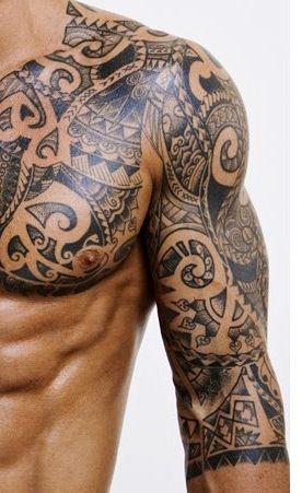 1000 ideas about marquesan tattoos on pinterest maori tattoos tribal tattoos and samoan tattoo. Black Bedroom Furniture Sets. Home Design Ideas