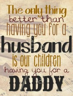 Happy fathers day images 2016,happy father's day pictures,hd image for Faceb...