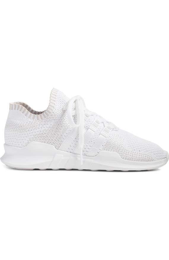 premium selection 7eafc dddaf EQT Support ADV PK Sneaker  Eqt support adv, Sneakers women