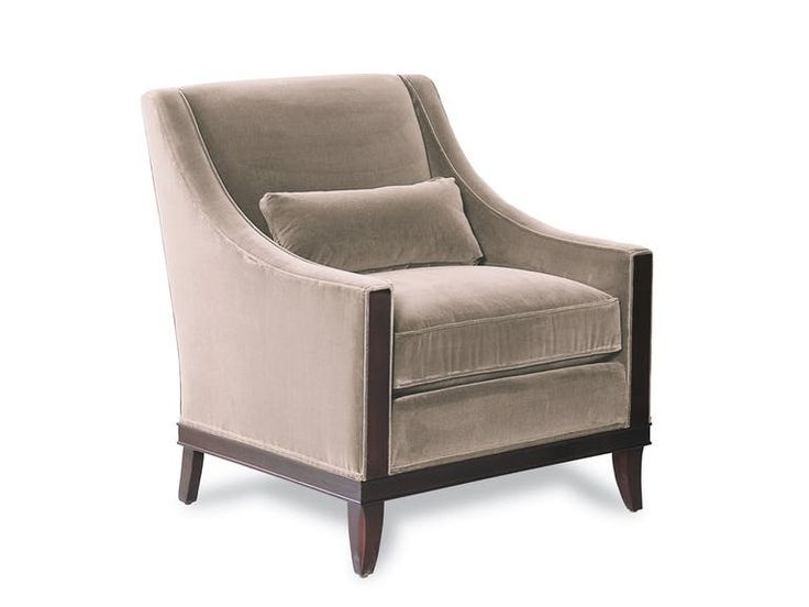 living room bethpage new york grey and yellow accessories 43 best martis lr/dr images on pinterest | couches, small ...