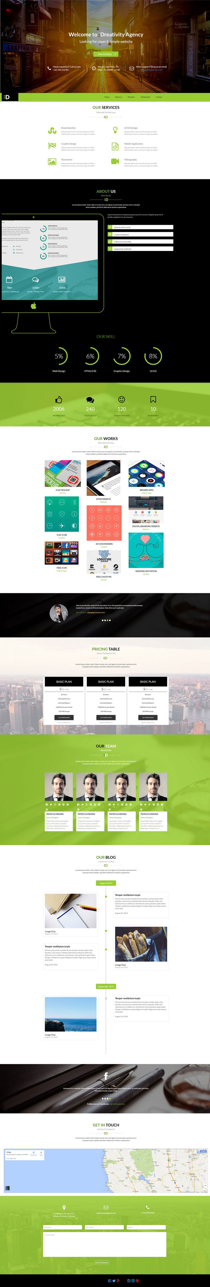 Koala Website Builder - Create your Website.Choose A Template.Beautyful Wibset Templates.Pinteresting on Pinterest. Pinit. Russia Ideas. Design.Landing Page. Best Designers