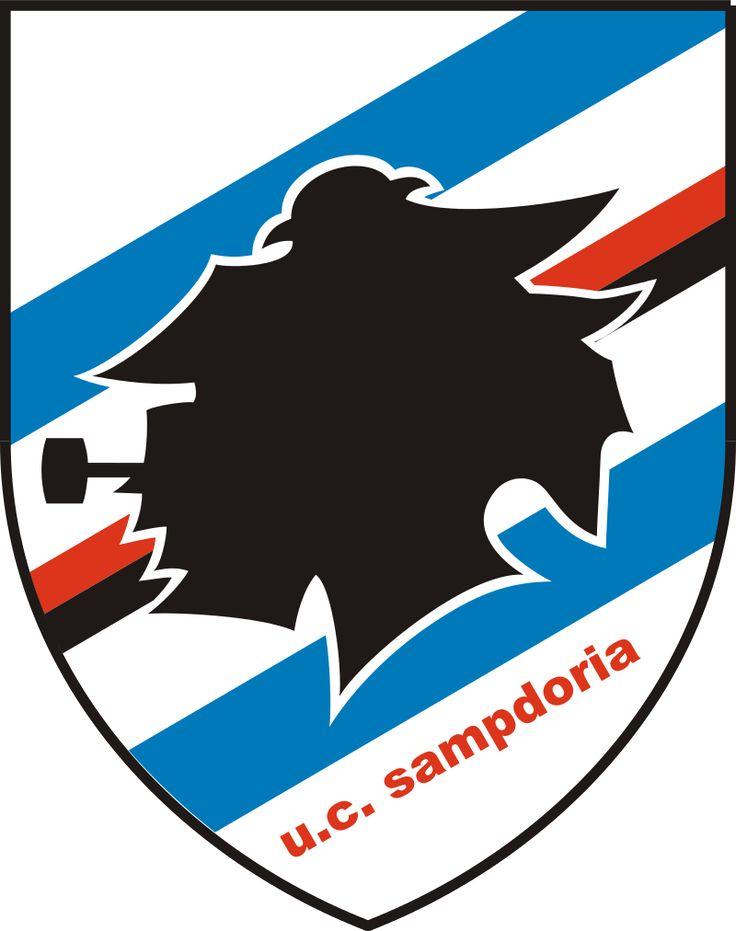 Sampdoria UC - Italie