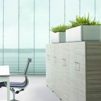 ►► MK4 ►►    #office_furniture #furniture #office #workstations #workstation_Melbourne #momentum_office_design