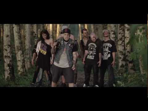 "Madchild - ""Monster"" - Official Video - YouTube"