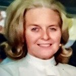 Barbara Bailey passed away at the age of 82 in Minneapolis, Mn, Vermont. The obituary was featured in The Burlington Free Press on October 15, 2016.