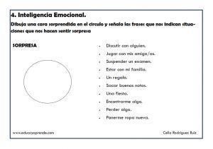 inteligencia emocional 1_004 -