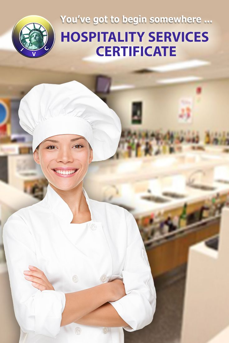 Shifting Careers Or Exploring Career Options Enroll In The