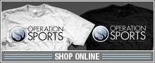Orion's Next Gen Full Manual FIFA 14 Slider Set - Operation Sports Forums