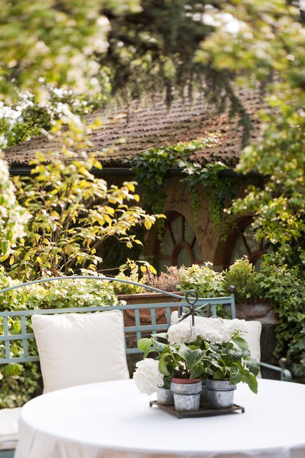 L'Albereta: spa in Franciacorta http://www.piccolini.it/post/702/l-albereta-spa-in-franciacorta/