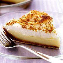 Flapper Pie...the best is at The Salisbury House in Winnipeg ,Manitoba ,Canada.    I make it too!!!